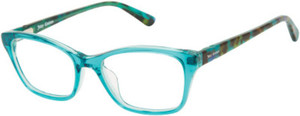 Juicy Couture JU 938 Eyeglasses