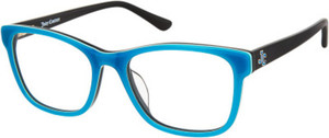 Juicy Couture JU 939 Eyeglasses
