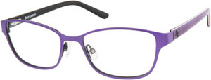 Juicy Couture JU 940 Eyeglasses