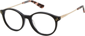 Juicy Couture JU 942 Eyeglasses
