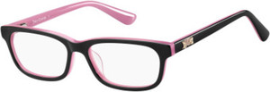 Juicy Couture JU 944 Eyeglasses