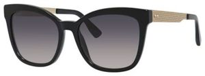 Jimmy Choo Junia/S Sunglasses