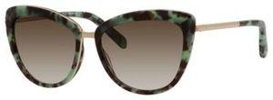 Kate Spade Kandi/S Sunglasses