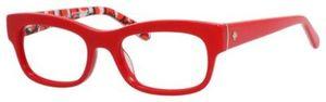 Kate Spade Karena Eyeglasses