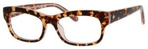Kate Spade Karena Glasses