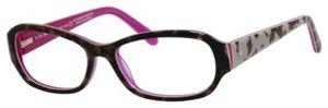Kate Spade Karly Eyeglasses