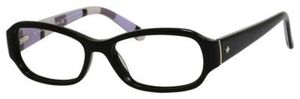Kate Spade Karly Prescription Glasses