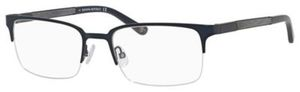 Banana Republic Kaspar Eyeglasses