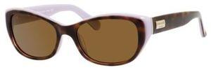 Kate Spade Keara/P/S Sunglasses