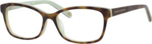 Banana Republic Khole Eyeglasses