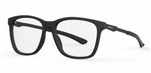 Smith Kickdrum Eyeglasses