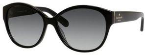 Kate Spade Kiersten/S Sunglasses