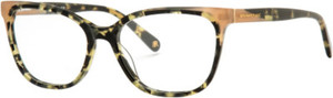 Banana Republic Kimia Eyeglasses