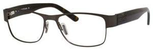 Smith Kingdom Prescription Glasses