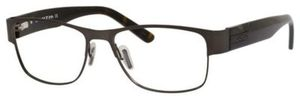 Smith Kingdom Glasses