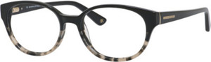 Banana Republic Kira Eyeglasses