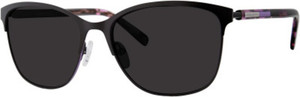 Banana Republic Klara/S Sunglasses