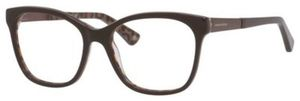 Banana Republic Kori Eyeglasses