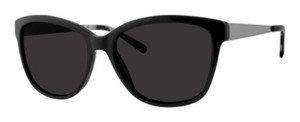 Banana Republic Kristi/S Sunglasses