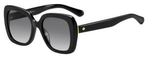 Kate Spade Krystalyn/S Sunglasses