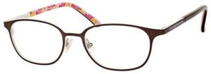 Kate Spade Kyla Prescription Glasses