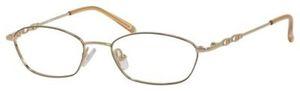 Liz Claiborne 242 Eyeglasses