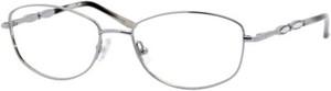 Liz Claiborne 304 Eyeglasses