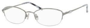 Liz Claiborne 306 Eyeglasses