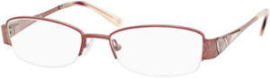 Liz Claiborne 319 Eyeglasses