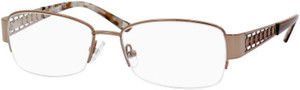 Liz Claiborne 366 Eyeglasses
