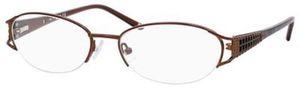 Liz Claiborne 372 Eyeglasses