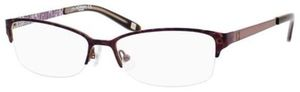Liz Claiborne 377 Eyeglasses