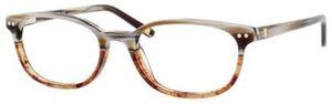 Liz Claiborne 380 Eyeglasses