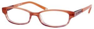 Liz Claiborne 383 Eyeglasses