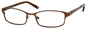 Liz Claiborne 384 Eyeglasses