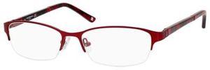 Liz Claiborne 385 Eyeglasses