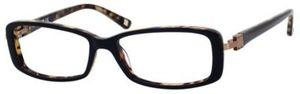 Liz Claiborne 393 Eyeglasses