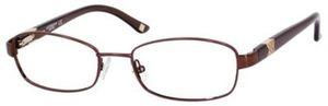 Liz Claiborne 394 Eyeglasses