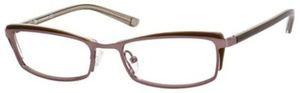 Liz Claiborne 395 Eyeglasses