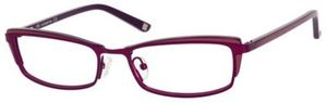 Liz Claiborne 395 Prescription Glasses