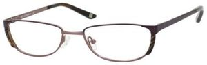 Liz Claiborne 396 Prescription Glasses