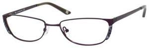 Liz Claiborne 396 Eyeglasses