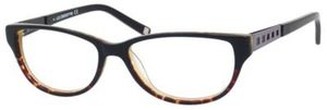 Liz Claiborne 397 Prescription Glasses