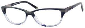 Liz Claiborne 397 Prescription Glasses