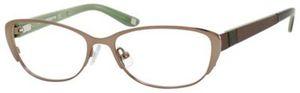 Liz Claiborne 398 Eyeglasses