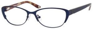 Liz Claiborne 398 Prescription Glasses