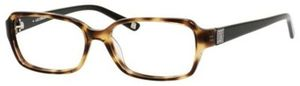 Liz Claiborne 399 Eyeglasses