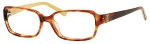 Liz Claiborne 399 Prescription Glasses