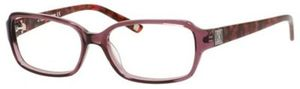 Liz Claiborne 399 Prescription Glasses
