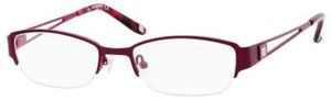 Liz Claiborne 417 Eyeglasses
